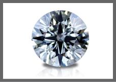ルース・ダイヤの買取