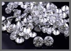 メレーダイヤ買取
