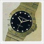 ブルガリ時計買取