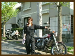 バイク無料処分のコツ